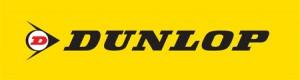 dunlop-tyres1
