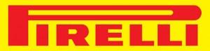 pirelli-tyre-logo