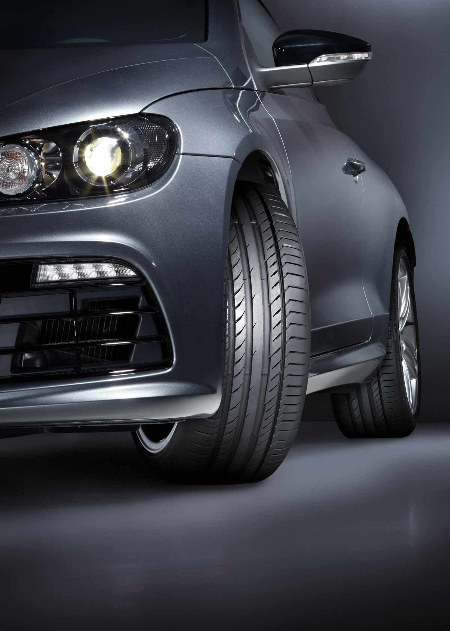 Check out the 'special offers' section on the ATS Euromaster website to find all the latest special offers and promotions, including a student and graduate discount and great discounts on Michelin tyres.