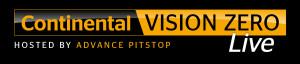AP Conti Vision Zero Live tile (2)