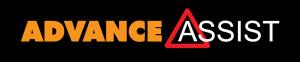 A.Pitstop-Advance-Assist-Logo-WEB
