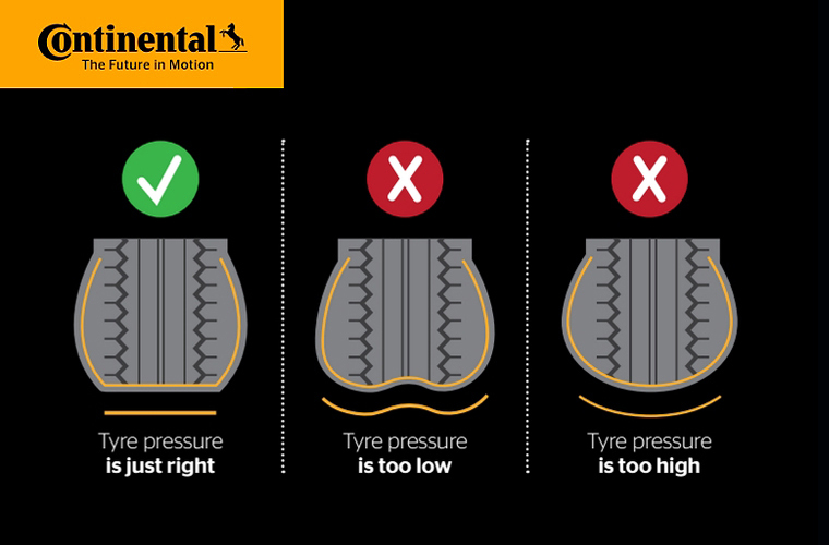 Tyre_pressures_inflation_article