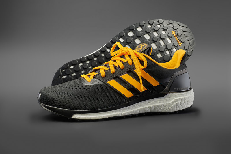 linda bala interno  Adidas Winners announced | Blog & News Articles | BestDrive by Continental