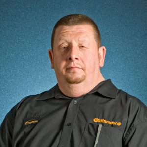 Rod Branch Manager at BestDrive Cathedral Place, Contact BestDrive Cathedral Place