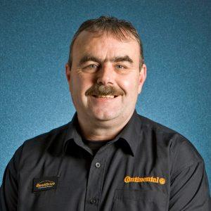 Peter Branch Manager at BestDrive Dun Laoghaire, Contact BestDrive Dun Laoghaire