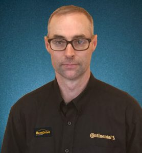 Mike Branch Manager at BestDrive Ennis Road, Contact BestDrive Ennis Road