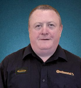 Richie Branch Manager at BestDrive Finglas, Contact BestDrive Finglas