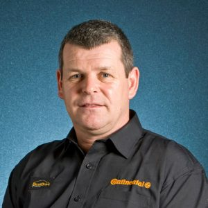 Ian Branch Manager at BestDrive Loughlinstown, Contact BestDrive Loughlinstown