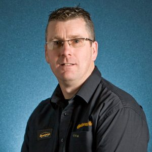 Liam Branch Manager at BestDrive Tralee, Contact BestDrive Tralee