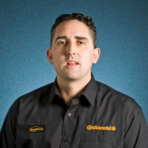 Tom Branch Manager at BestDrive Westport, Contact BestDrive Westport
