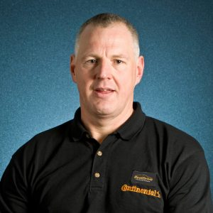 Brian Branch Manager at BestDrive Wexford, Contact BestDrive Wexford